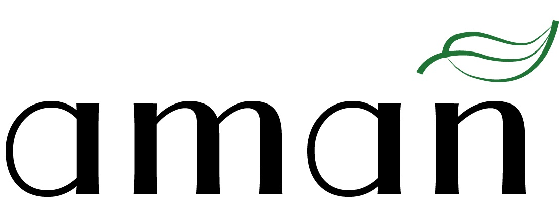 Logo Aman